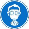 breathingapparatus.jpg (21020 bytes)